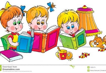 lecteurs-1565473