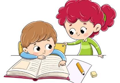 nino-haciendo-tarea-su-hermana-lo-ayuda-educacion-familiar_7710-193
