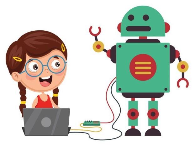 robotica-y-programacion-escuela-e1548865946805 (Pequeño)